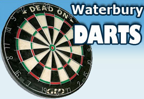 Waterbury Darts League